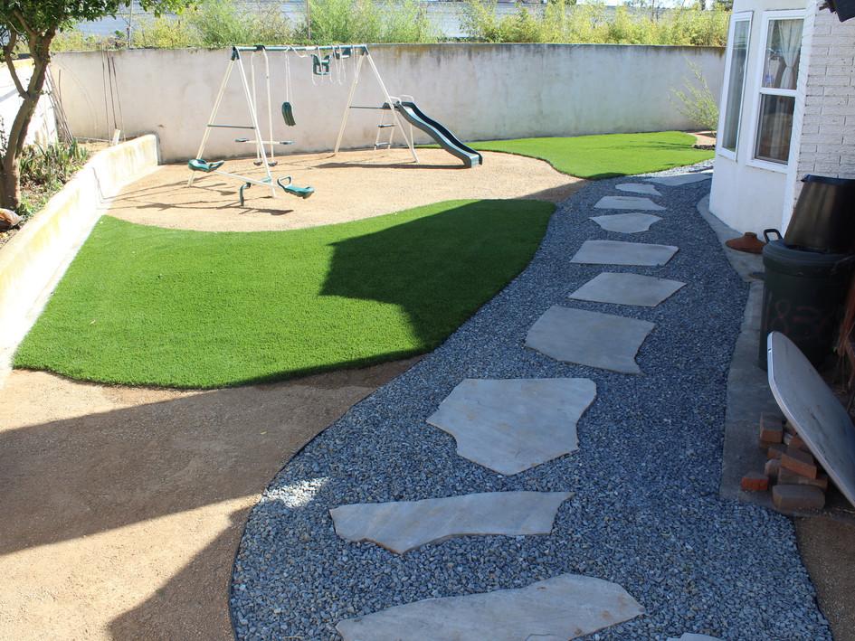 playground turf.JPG