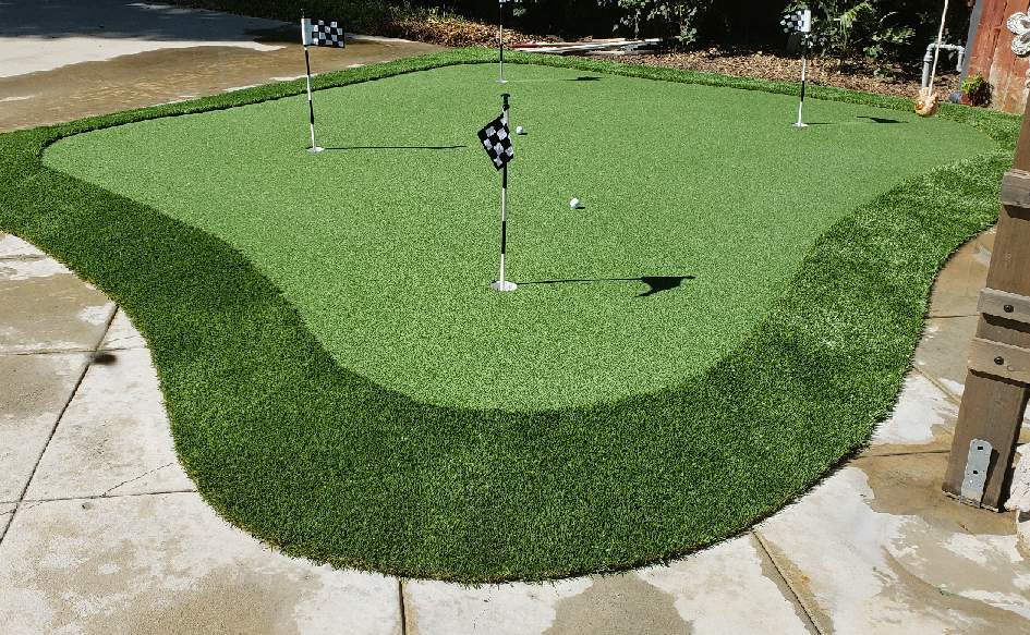 putting green close-up.JPG