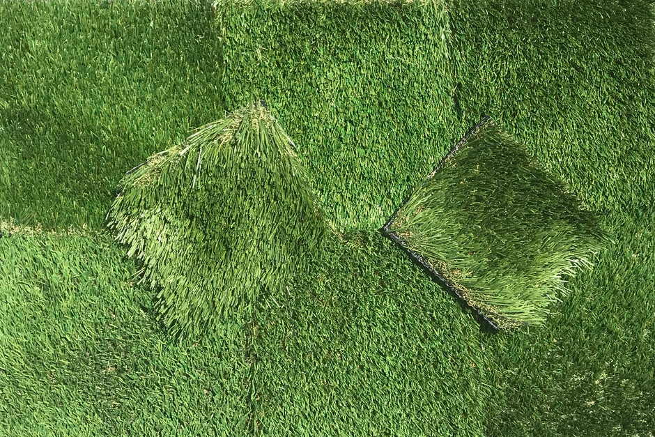 Not All Turf Is The Same! (Questions and Answers)