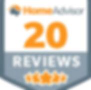 HA Review Badge.jpg