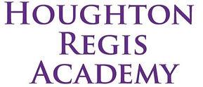 Houghton-Regis-Academy-twitter-logo_edit