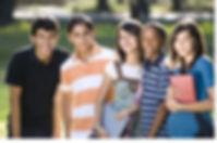 Teens Wellbeing 3.jpg