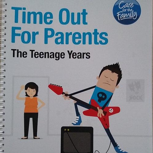 Positive Parenting Handbook