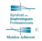 syndicat des sophrologues  pros
