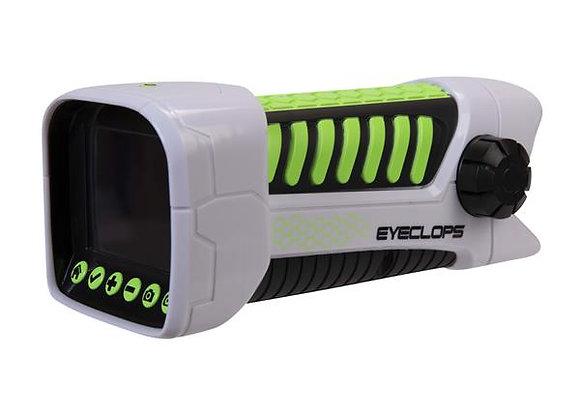 Digitalt mikroskop från EyeClops