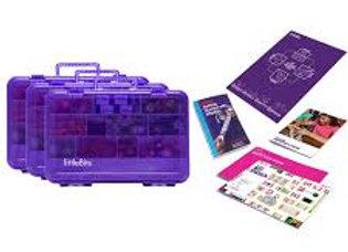 littleBits Pro Library