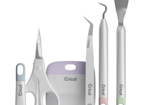 Cricut Basic tool kit