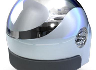 Ozobot Bit 2.0, White eller Titanium