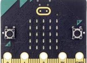 Microbit V2 Startpaket 10 pack