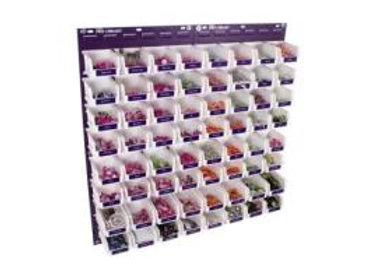 littleBits Pro Library Storage (Wall Storage)