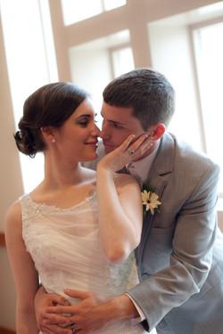 Bridal+Party+Photos+(181)