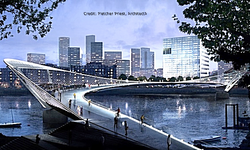 Nine Elms Bridge Competition