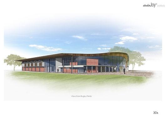 Aquatics Centre 1.jpg