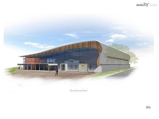 Aquatics Centre 2.jpg