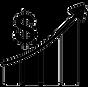 sales-icon-business-bicolor-set-260nw-28