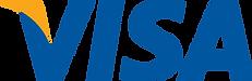 2000px-Visa_Inc._logo.svg.png