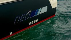 neo-greenlight-yachts-yachting-image-67.