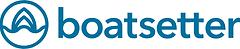 boatsetter.png