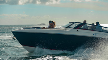 neo-greenlight-yachts-yachting-image-60.