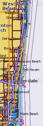 map9.jpg