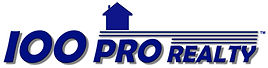 100 Pro Realty