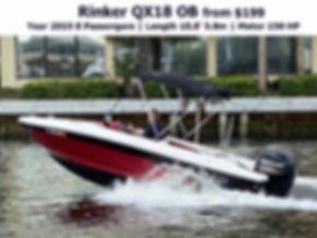 rinkerqx18 red nt.jpg