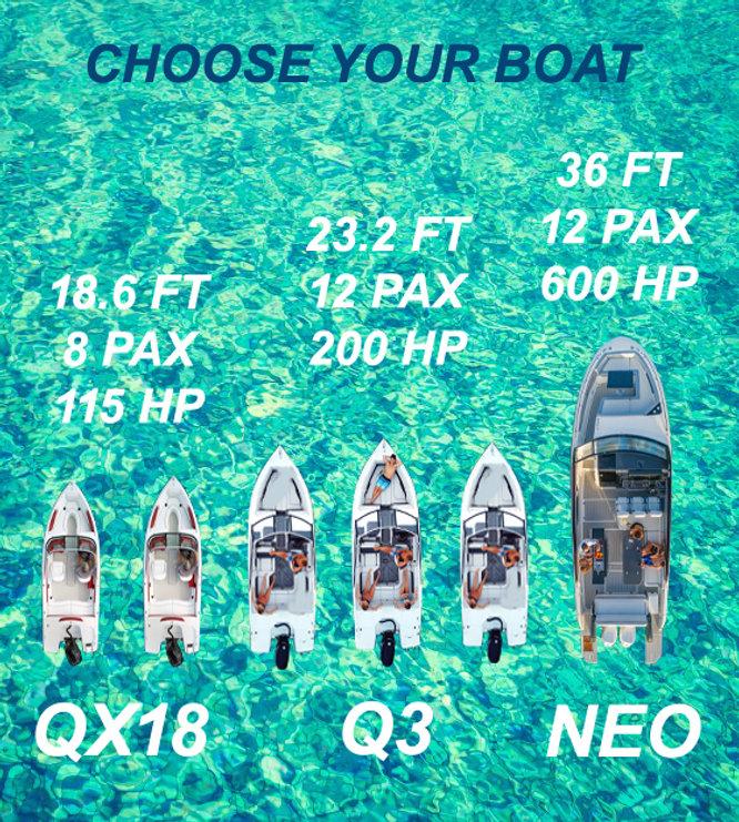 chooseyourboat.jpg