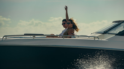 neo-greenlight-yachts-yachting-image-57.