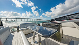 neo-greenlight-yachts-yachting-image-17.