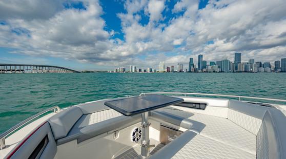 neo-greenlight-yachts-yachting-image-11