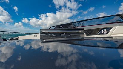 neo-greenlight-yachts-yachting-image-19.