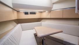 neo-greenlight-yachts-yachting-image-01