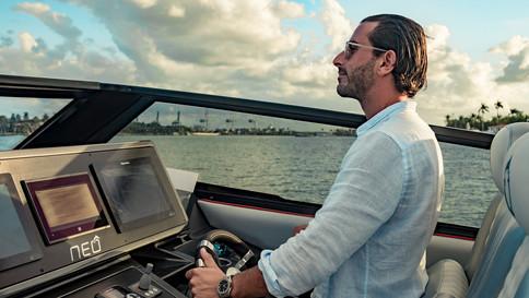 neo-greenlight-yachts-yachting-image-80.
