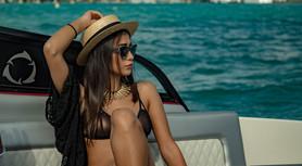 neo-greenlight-yachts-yachting-image-30