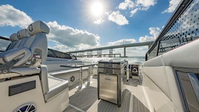 neo-greenlight-yachts-yachting-image-14.