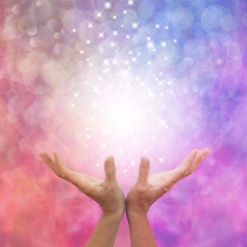 healing-reiki-hands-e1611172972779.jpeg
