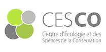 CESCO.png
