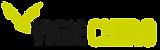 logo_vigie-chiro1 (1).png