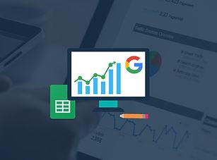 Google Sheets.jpeg