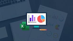 Excel 2.jpeg