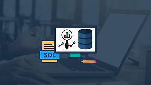 SQL 1.jpeg