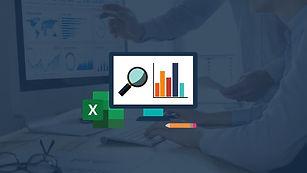 Excel 3.jpeg
