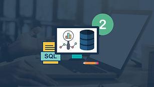 SQL 2.jpeg