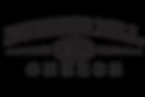 bh logo_edited.png