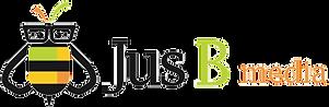 jusbmedia-logo_2x_edited.png
