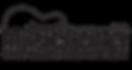 larrys logo_edited.png
