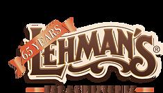 Lehmans_Logo_65th_corner-banner_edited_e