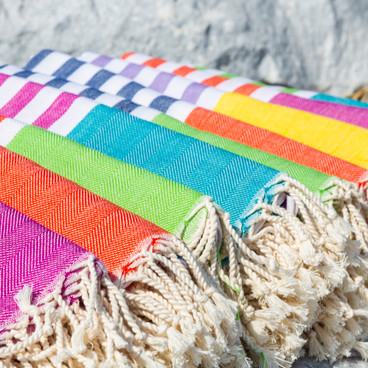 Towel to Go 29,90€