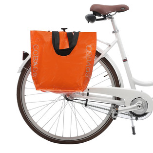 Fahrradtasche Cobags