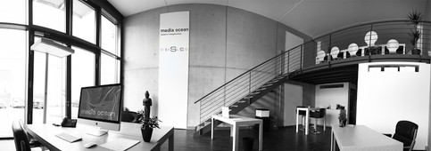 Büro Köln